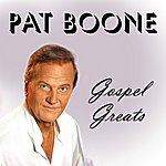 Pat Boone Gospel Greats