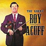 Roy Acuff The Great Roy Acuff