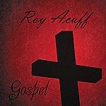 Roy Acuff Roy Acuff Sings Gospel