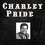 Charley Pride Charley Pride