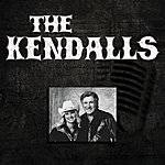 The Kendalls The Kendalls