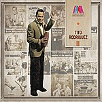 Tito Rodriguez Anthology