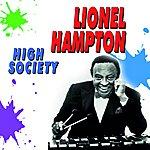 Lionel Hampton High Society