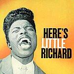 Little Richard Here's Little Richard