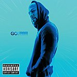 Common Go! Common Classics (Explicit Version)