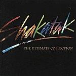 Shakatak The Ultimate Collection