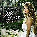 Taylor Swift Mine (Us Version)