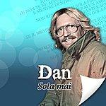 The Dan Sola Mai