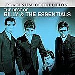 Billy The Best Of Billy & The Essentials