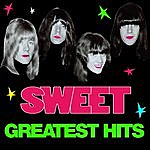 Sweet Greatest Hits