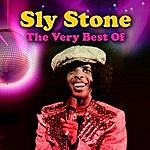 Sly Stone The Very Best Of