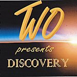 Two Two Presents Discovery