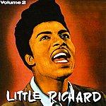 Little Richard Little Richard Volume 2