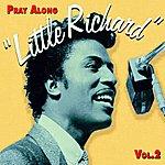 Little Richard Pray Along Vol. 2