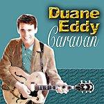 Duane Eddy Caravan
