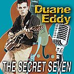 Duane Eddy The Secret Seven