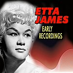 Etta James Early Recordings
