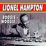Lionel Hampton Boogie - Woogie