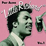 Little Richard Pray Along Vol. 1