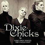 Dixie Chicks Wide Open Spaces - The Dixie Chicks Collections
