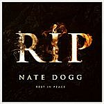Nate Dogg R.I.P. Rest In Peace