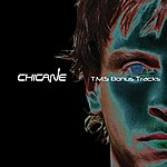Chicane Thousand Mile Stare Ep