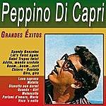 Peppino di Capri Grandes Éxitos