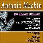 Antonio Machin Sus Mejores Canciones