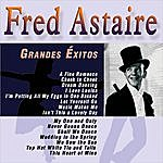 Fred Astaire Grandes Éxitos