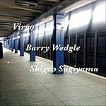 Barry Wedgle Virgo