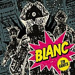 Blanc Tin Griots