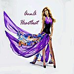 Anna Heartbeat