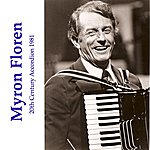 Myron Floren 20th Century Accordion (1981)