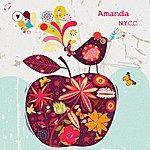 Amanda Nycc Advance