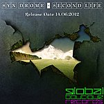 Syndrome Second Life