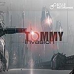 Tommy Invasion