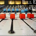 Bill Bump Rap (Feat. Hunter)