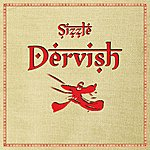 Sizzle Dervish