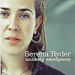 Serena Ryder Unlikely Emergency