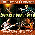 Creedence Clearwater Revival The Best Of Creedence