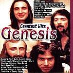 Genesis Greatest Hits