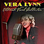 Vera Lynn Ultimate Vocal Collection