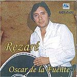 Oscar De La Fuente Rezare
