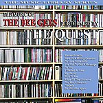 Quest The Music Of The Bee Gees