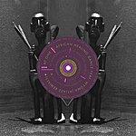 Atone African Healing Dance (Atjazz Remixes)