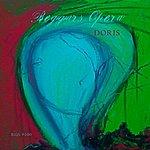 Beggars Opera Doris