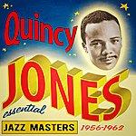 Quincy Jones Essential Jazz Masters (1959-1962)