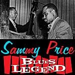 Sammy Price Blues Legend