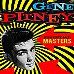 Gene Pitney Essential Masters