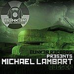 Michael Lambart Bugs